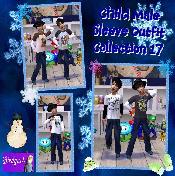 Birdgurl's Sims 2 Creations - Page 7 ChildMaleSleeveOutfitCollection17banner