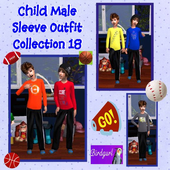 Birdgurl's Sims 2 Creations - Page 7 ChildMaleSleeveOutfitCollection18banner_zpsb5d9b1fe
