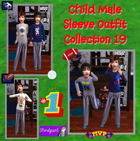 Birdgurl's Sims 2 Creations - Page 7 ChildMaleSleeveOutfitCollection19banner_zpsf341383f