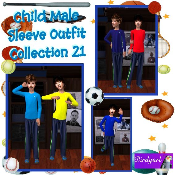 Birdgurl's Sims 2 Creations - Page 7 ChildMaleSleeveOutfitCollection21banner_zps7ebbad1b