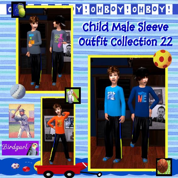 Birdgurl's Sims 2 Creations - Page 7 ChildMaleSleeveOutfitCollection22banner_zps9e49905a