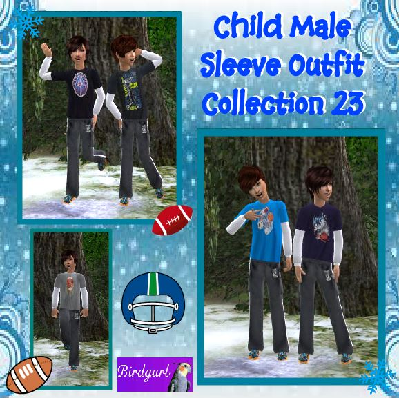 Birdgurl's Sims 2 Creations - Page 9 ChildMaleSleeveOutfitCollection23banner_zps45edad31