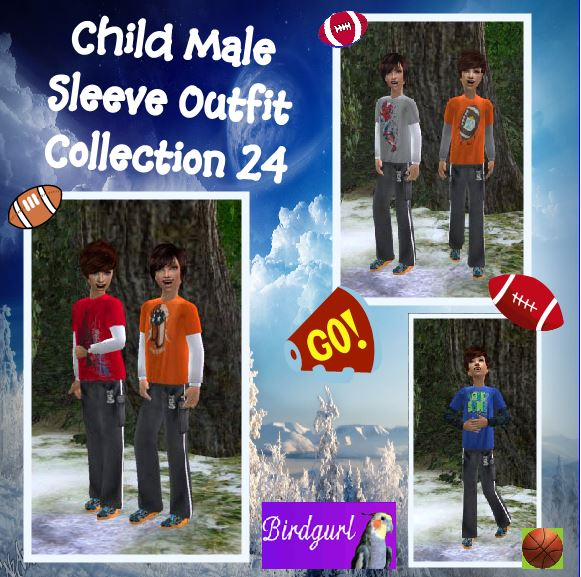 Birdgurl's Sims 2 Creations - Page 9 ChildMaleSleeveOutfitCollection24banner_zpsfdca6195