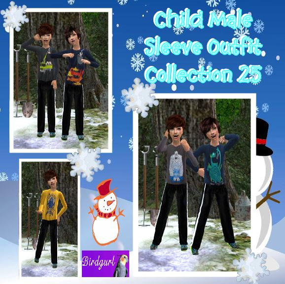 Birdgurl's Sims 2 Creations - Page 9 ChildMaleSleeveOutfitCollection25banner_zpsaf52713b