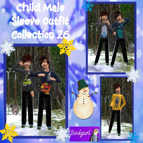 Birdgurl's Sims 2 Creations - Page 9 ChildMaleSleeveOutfitCollection26banner_zps852555f8