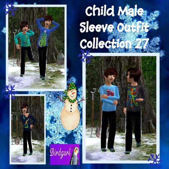 Birdgurl's Sims 2 Creations - Page 9 ChildMaleSleeveOutfitCollection27banner_zps3e6c57bb