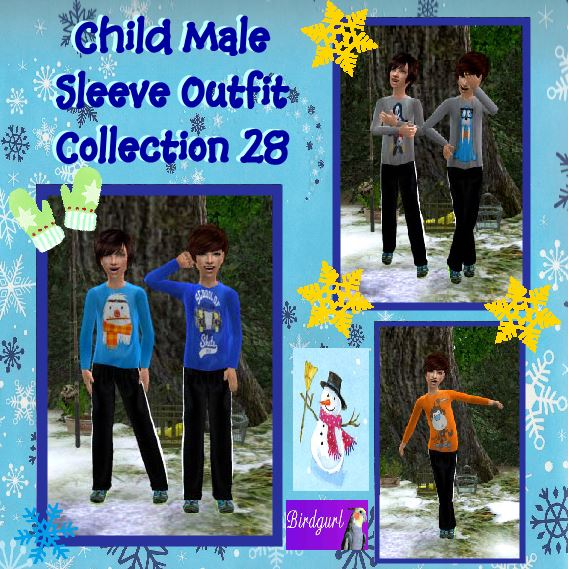Birdgurl's Sims 2 Creations - Page 9 ChildMaleSleeveOutfitCollection28banner_zpse65e5a19