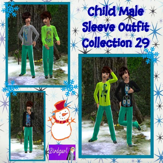 Birdgurl's Sims 2 Creations - Page 9 ChildMaleSleeveOutfitCollection29banner_zps1c7e9ce4