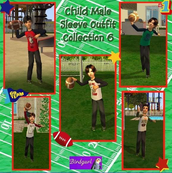 Birdgurl's Sims 2 Creations - Page 4 ChildMaleSleeveOutfitCollection6banner