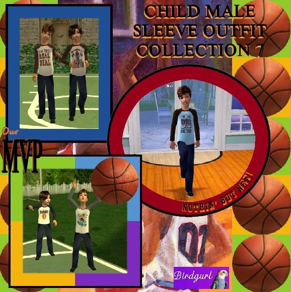 Birdgurl's Sims 2 Creations - Page 4 ChildMaleSleeveOutfitCollection7banner