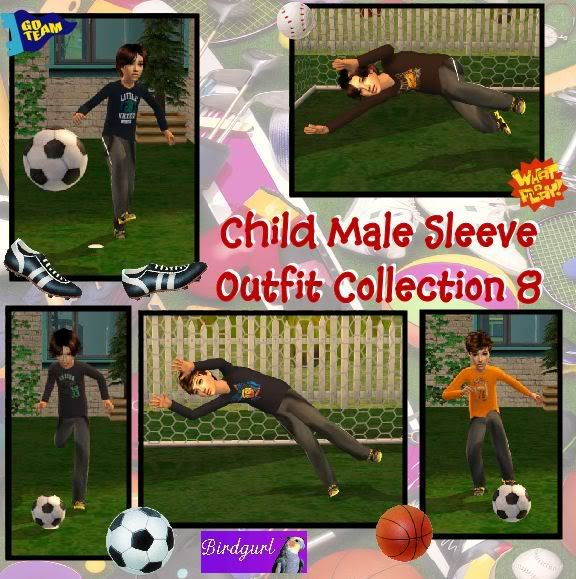 Birdgurl's Sims 2 Creations - Page 4 ChildMaleSleeveOutfitCollection8banner