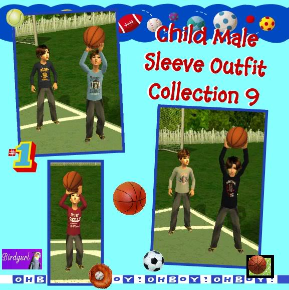 Birdgurl's Sims 2 Creations - Page 4 ChildMaleSleeveOutfitCollection9banner