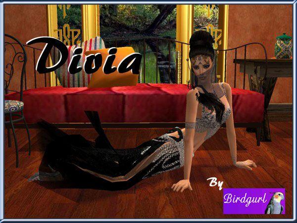 Birdgurl's Sims 2 Creations - Page 5 Diviabanner_zps3cbc65c3