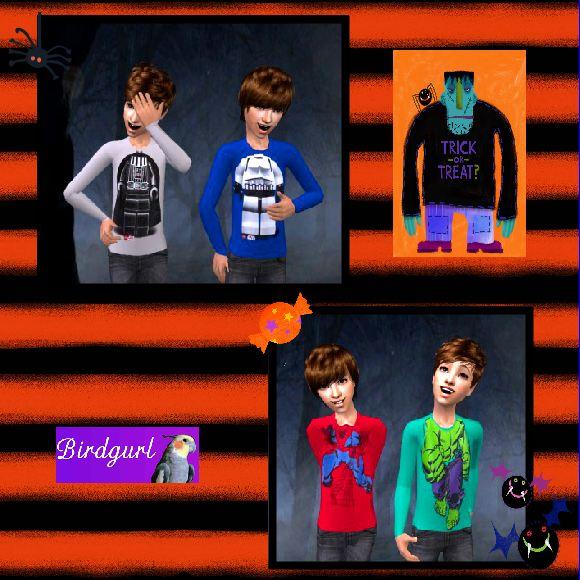 Birdgurl's Sims 2 Creations - Page 5 ChildMaleHalloweenLongSleeveTeeCollection2banner2