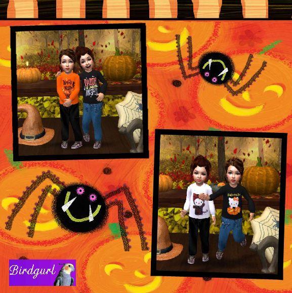Birdgurl's Sims 2 Creations - Page 5 ToddlerFemaleHalloweenSleevesCollection2banner2