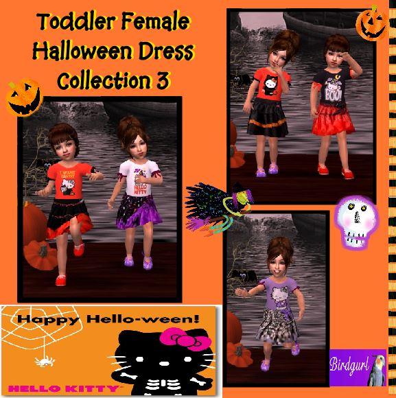 Birdgurl's Sims 2 Creations - Page 8 ToddlerFemaleHalloweenDressCollection3banner_zps5bb4a8d7