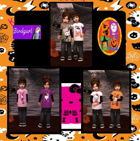 Birdgurl's Sims 2 Creations - Page 8 ToddlerFemaleHalloweenLongSleeveCollection3banner2_zpsee192ef9