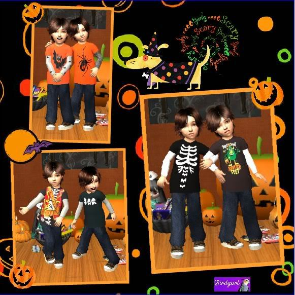 Birdgurl's Sims 2 Creations - Page 2 ToddlerMaleHalloweenLongSleeveCollection2-banner2