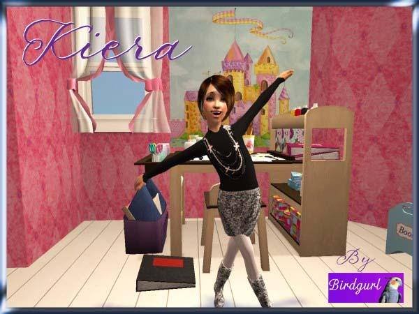 Birdgurl's Sims 2 Creations - Page 3 Kierabanner