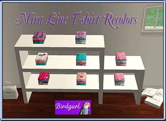 Birdgurl's Sims 2 Creations - Page 4 MiraLinetshirtsrecolorbanner