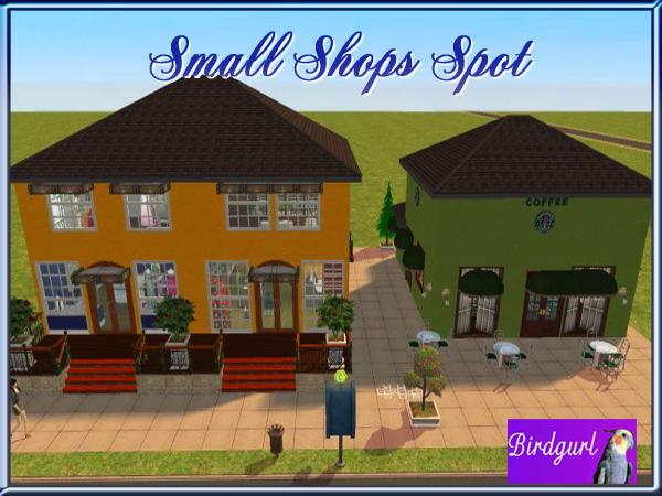 Birdgurl's Sims 2 Creations - Page 6 SmallShopsSpotbanner