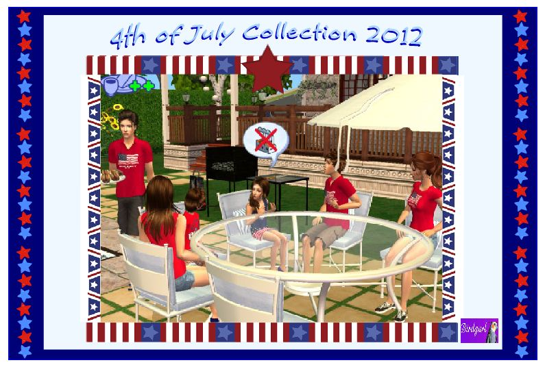 Birdgurl's Sims 2 Creations - Page 5 Titlebanner2012