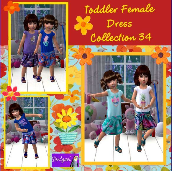 Birdgurl's Sims 2 Creations [Oct. 2015] Toddler%20Female%20Dress%20Collection%2034%20banner_zpskd9geoaj