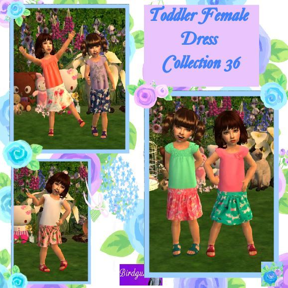 Birdgurl's Sims 2 Creations [Oct. 2015] Toddler%20Female%20Dress%20Collection%2036%20banner_zpsmqy47f2q