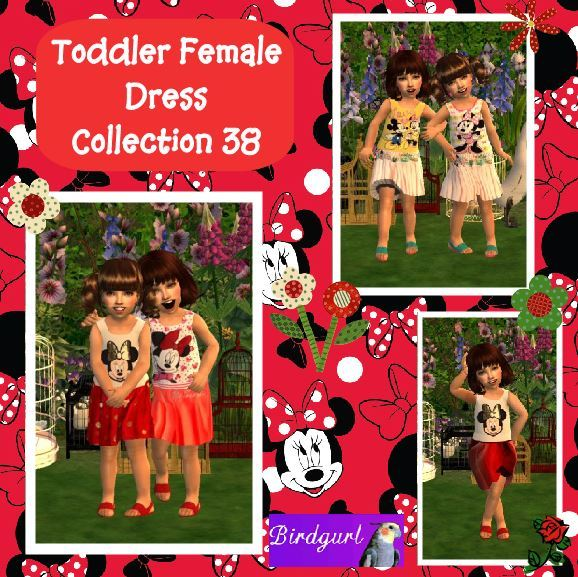 Birdgurl's Sims 2 Creations [Oct. 2015] Toddler%20Female%20Dress%20Collection%2038%20banner_zpso6czostf