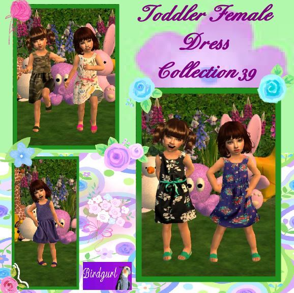 Birdgurl's Sims 2 Creations - Page 9 Toddler%20Female%20Dress%20Collection%2039%20banner_zpsc6w4qpsm