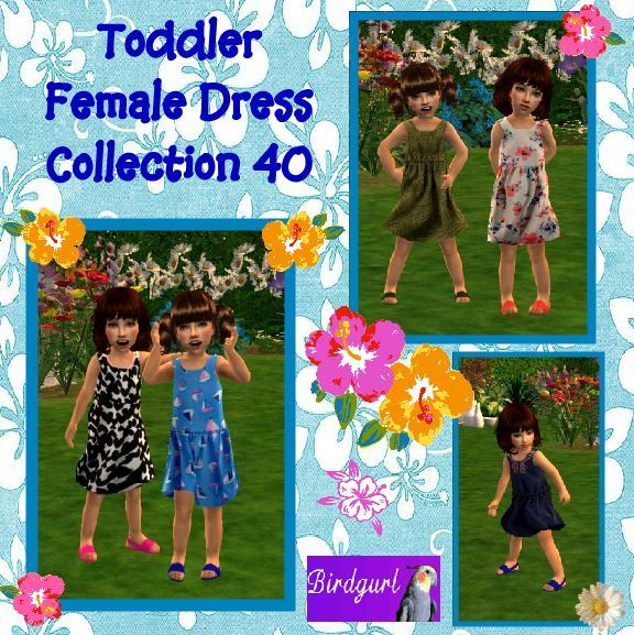 Birdgurl's Sims 2 Creations - Page 9 Toddler%20Female%20Dress%20Collection%2040%20banner_zps3epfkdd3