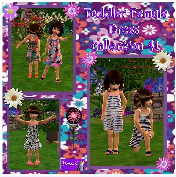 Birdgurl's Sims 2 Creations - Page 9 Toddler%20Female%20Dress%20Collection%2041%20banner_zpspqey12z7