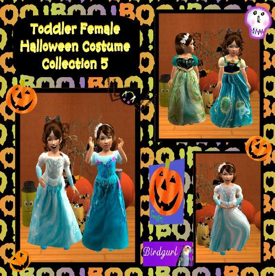 Birdgurl's Sims 2 Creations - Page 9 Toddler%20Female%20Halloween%20Costume%20Collection%205%20banner_zpsgoiq3cbb