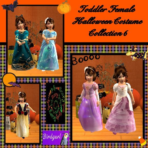 Birdgurl's Sims 2 Creations - Page 9 Toddler%20Female%20Halloween%20Costume%20Collection%206%20banner_zpsq05ug8dd