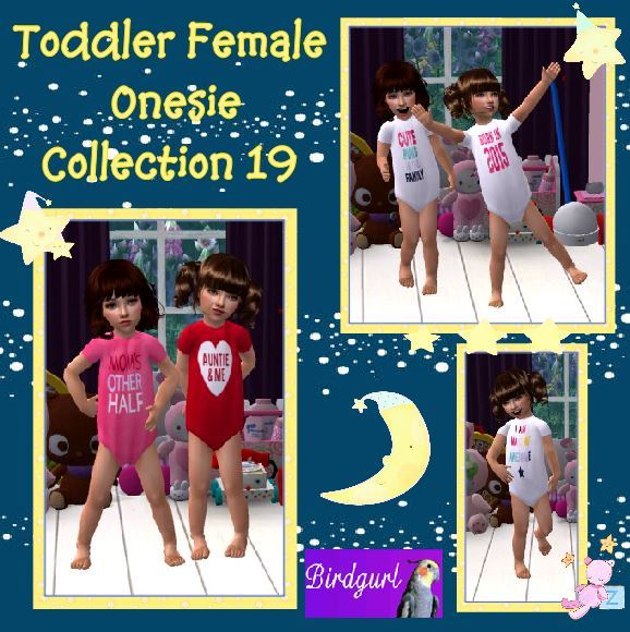 Birdgurl's Sims 2 Creations - Page 9 Toddler%20Female%20Onesie%20Collection%2019%20banner_zpsn6tgit9k