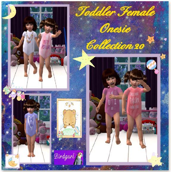 Birdgurl's Sims 2 Creations - Page 9 Toddler%20Female%20Onesie%20Collection%2020%20banner_zpshnmciwya
