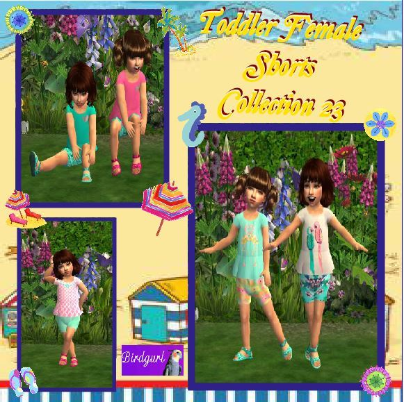 Birdgurl's Sims 2 Creations - Page 9 Toddler%20Female%20Shorts%20Collection%2023%20banner_zps0yixo49h