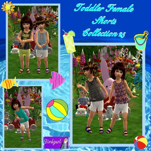 Birdgurl's Sims 2 Creations - Page 9 Toddler%20Female%20Shorts%20Collection%2025%20banner_zpsfnpbvb8i