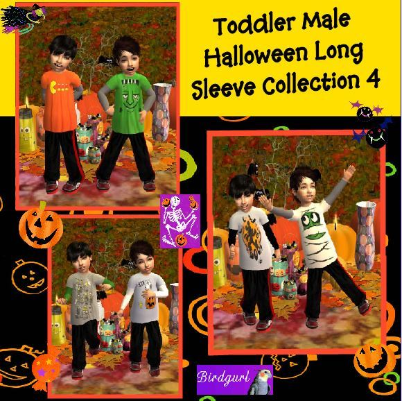 Birdgurl's Sims 2 Creations - Page 9 Toddler%20Male%20Halloween%20Long%20Sleeve%20Collection%204%20banner%201_zpssijuy639