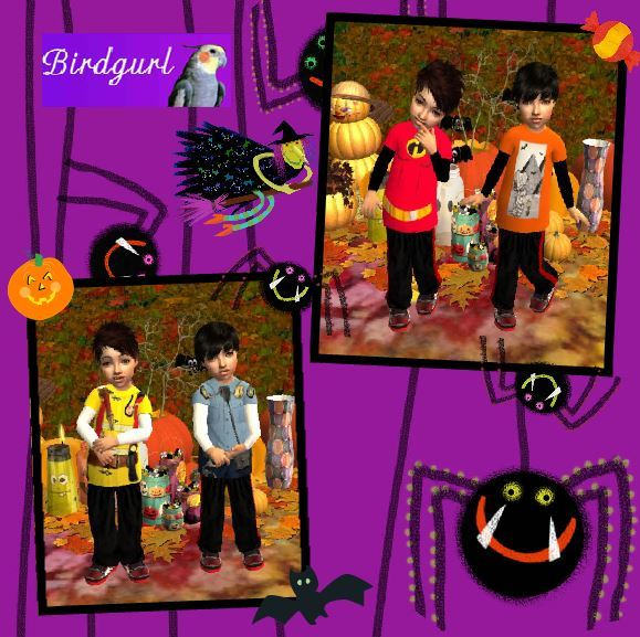 Birdgurl's Sims 2 Creations - Page 9 Toddler%20Male%20Halloween%20Long%20Sleeve%20Collection%204%20banner%202_zpssm0npxkc