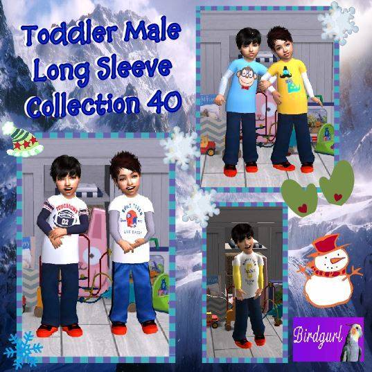 Birdgurl's Sims 2 Creations - Page 9 Toddler%20Male%20Long%20Sleeve%20Collection%2040%20banner_zpszoqbhrvh