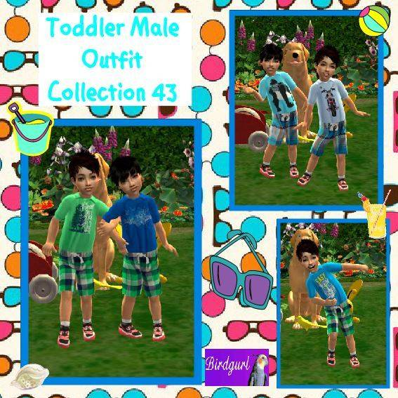 Birdgurl's Sims 2 Creations - Page 9 Toddler%20Male%20Outfit%20Collection%2043%20banner_zpsa1peis1h