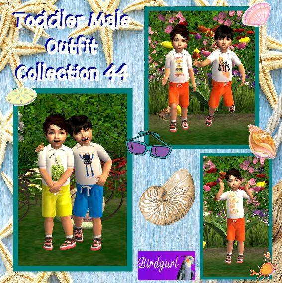 Birdgurl's Sims 2 Creations - Page 9 Toddler%20Male%20Outfit%20Collection%2044%20banner_zpszv4eahaq