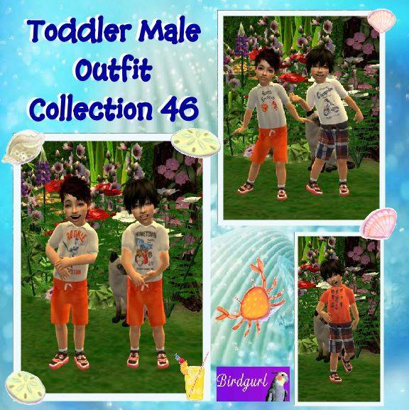Birdgurl's Sims 2 Creations [Nov. 2015] Toddler%20Male%20Outfit%20Collection%2046%20banner_zpswt6vrzpr