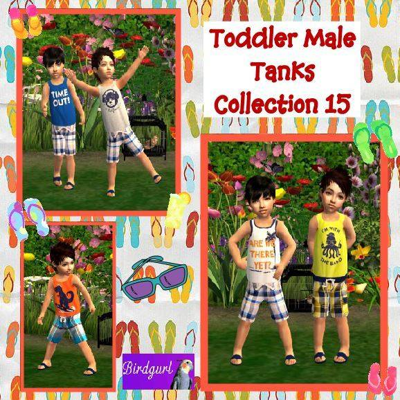 Birdgurl's Sims 2 Creations - Page 9 Toddler%20Male%20Tanks%20Collection%2015%20banner_zpskhc69yow