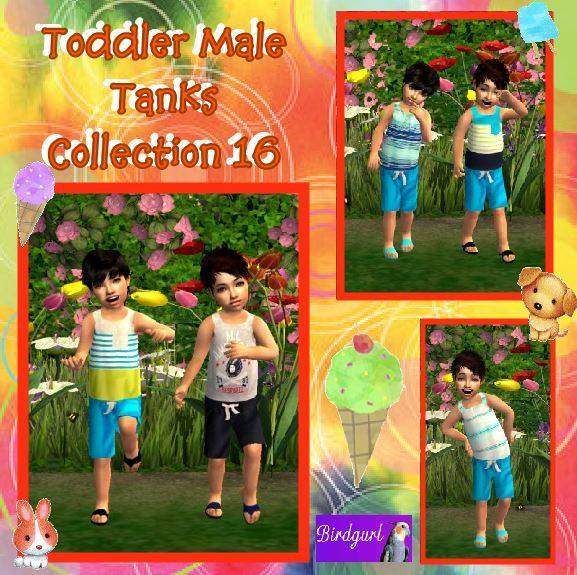 Birdgurl's Sims 2 Creations - Page 9 Toddler%20Male%20Tanks%20Collection%2016%20banner_zpswnkoc9rr