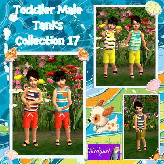 Birdgurl's Sims 2 Creations - Page 9 Toddler%20Male%20Tanks%20Collection%2017%20banner_zpshr8agcx3
