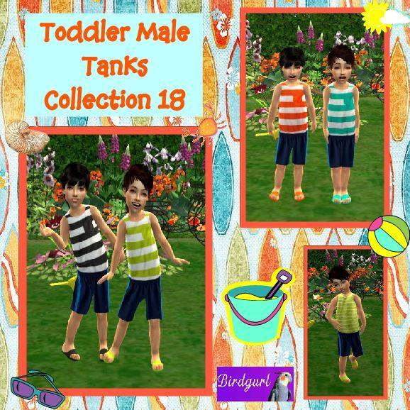 Birdgurl's Sims 2 Creations - Page 9 Toddler%20Male%20Tanks%20Collection%2018%20banner_zpsufrusmro
