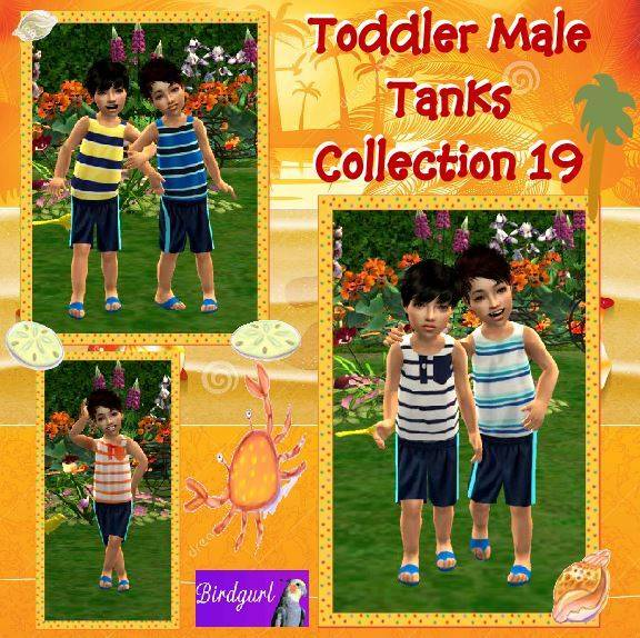 Birdgurl's Sims 2 Creations - Page 9 Toddler%20Male%20Tanks%20Collection%2019%20banner_zpsbqywlyas