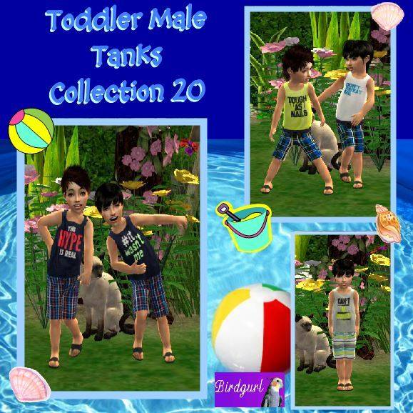 Birdgurl's Sims 2 Creations - Page 9 Toddler%20Male%20Tanks%20Collection%2020%20banner_zpsewr0dmci
